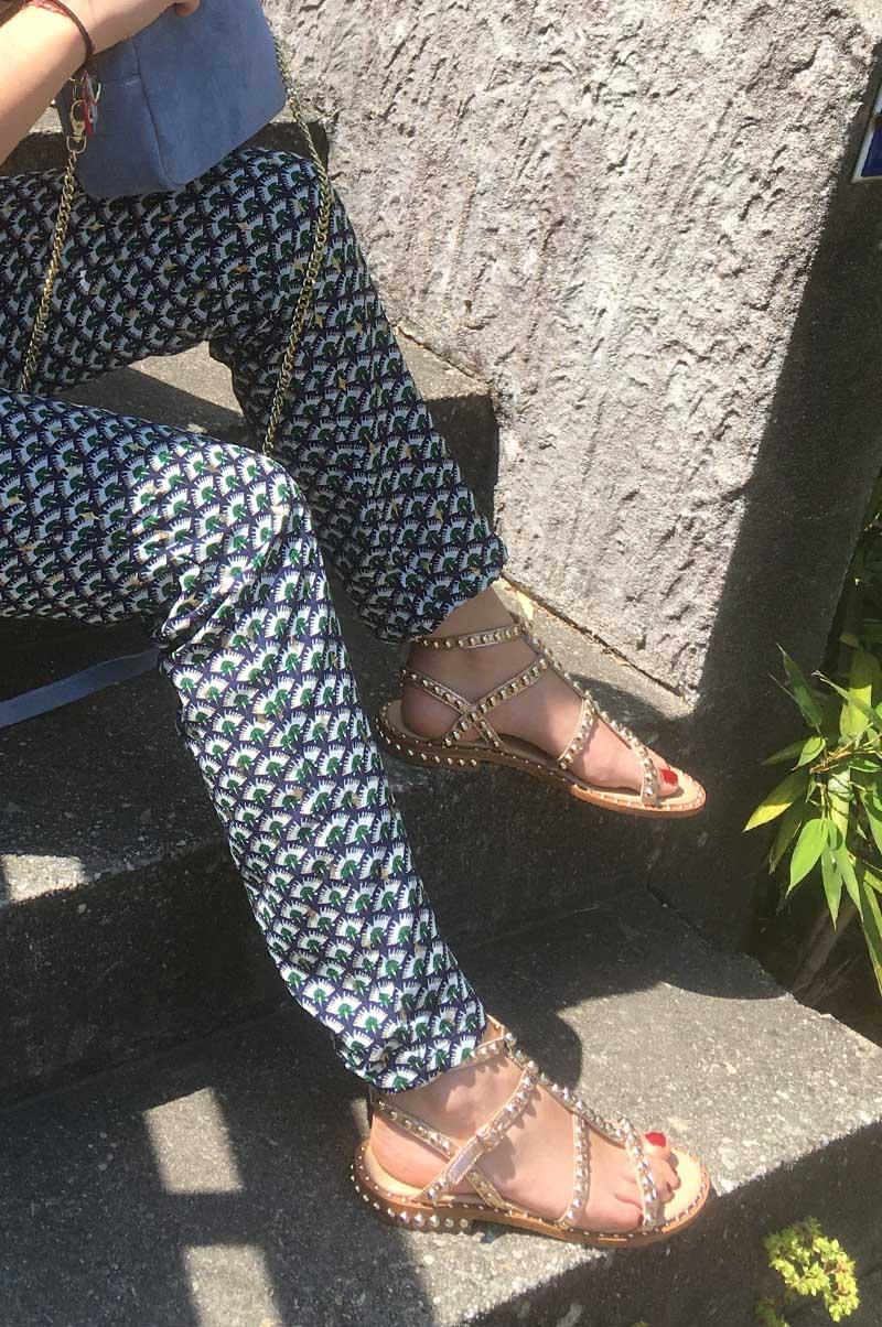 Ash-Spartiate-sandales-cuir-clous-bijou-de-pied-star-plages-Cherie-Chaussures