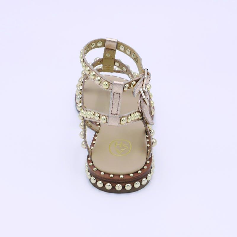 ASH-Spartiate-arrière-habille-le pied-bijou