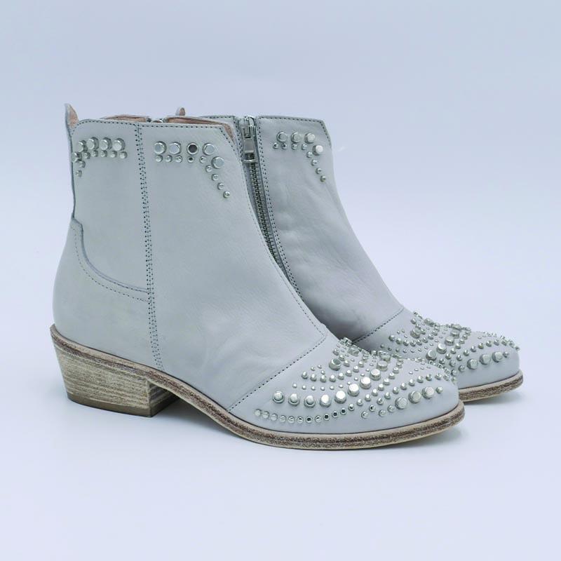 Boots-bottines-cuir-blanc-elegance-by-Fru.it