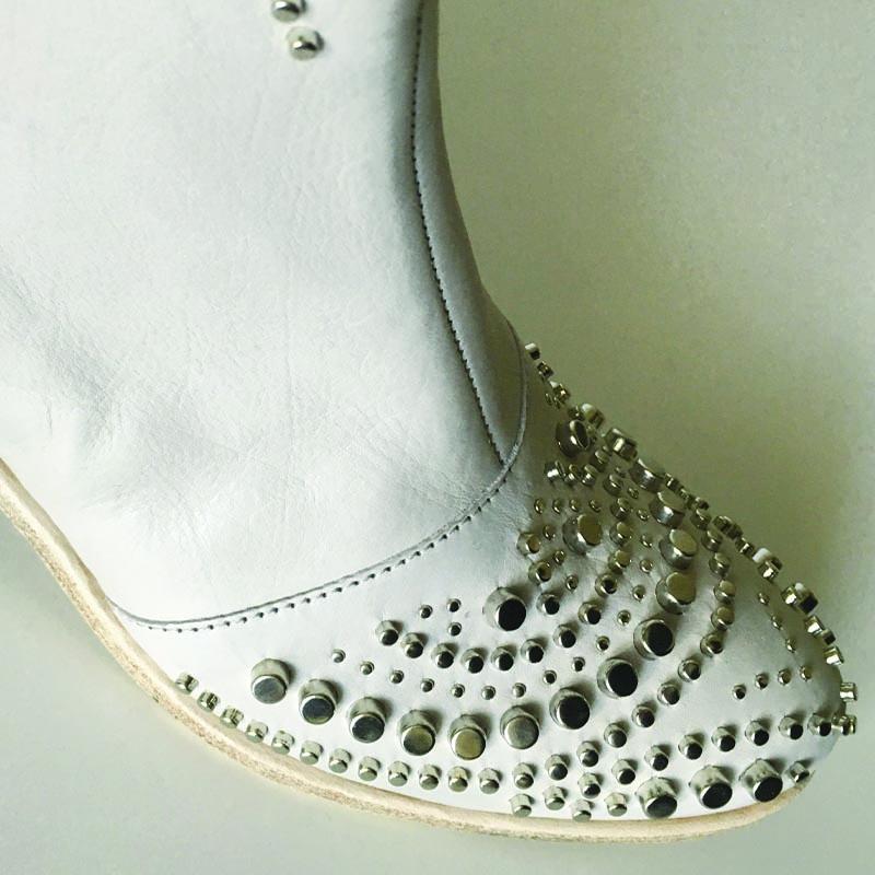 Detail-cloys-bottines-pointe-Fru.it