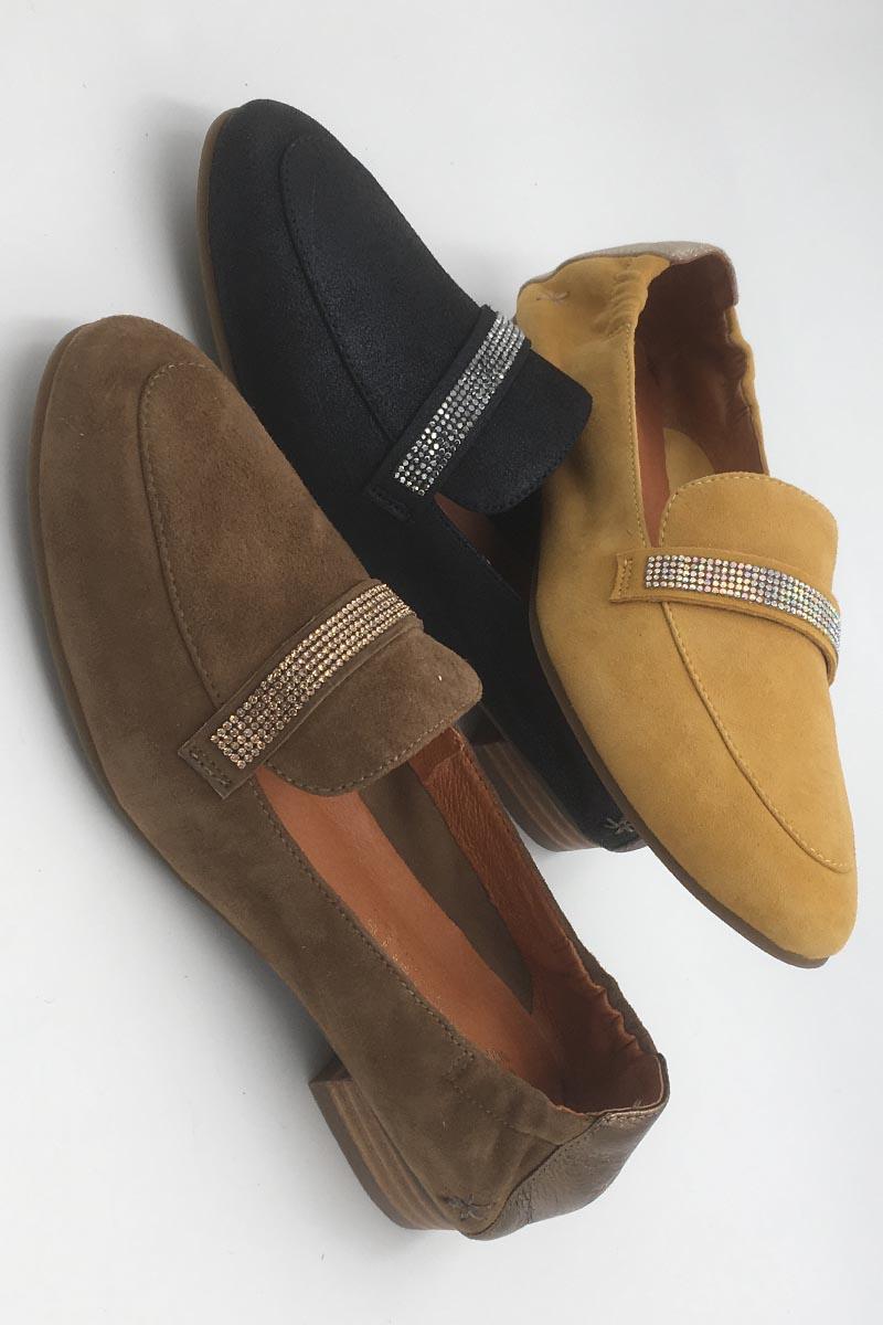 Mamzelle-basic-essentiel-chausures-mocassin-baskets-sandales