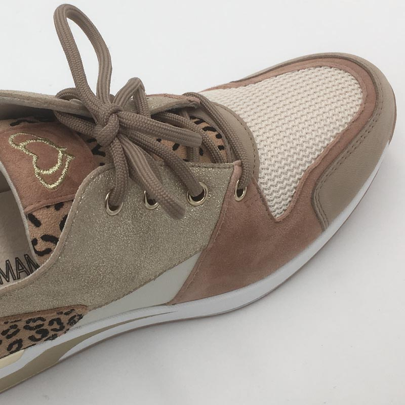 Detail-basket-compensee-mamzelle-Cherie-chaussures