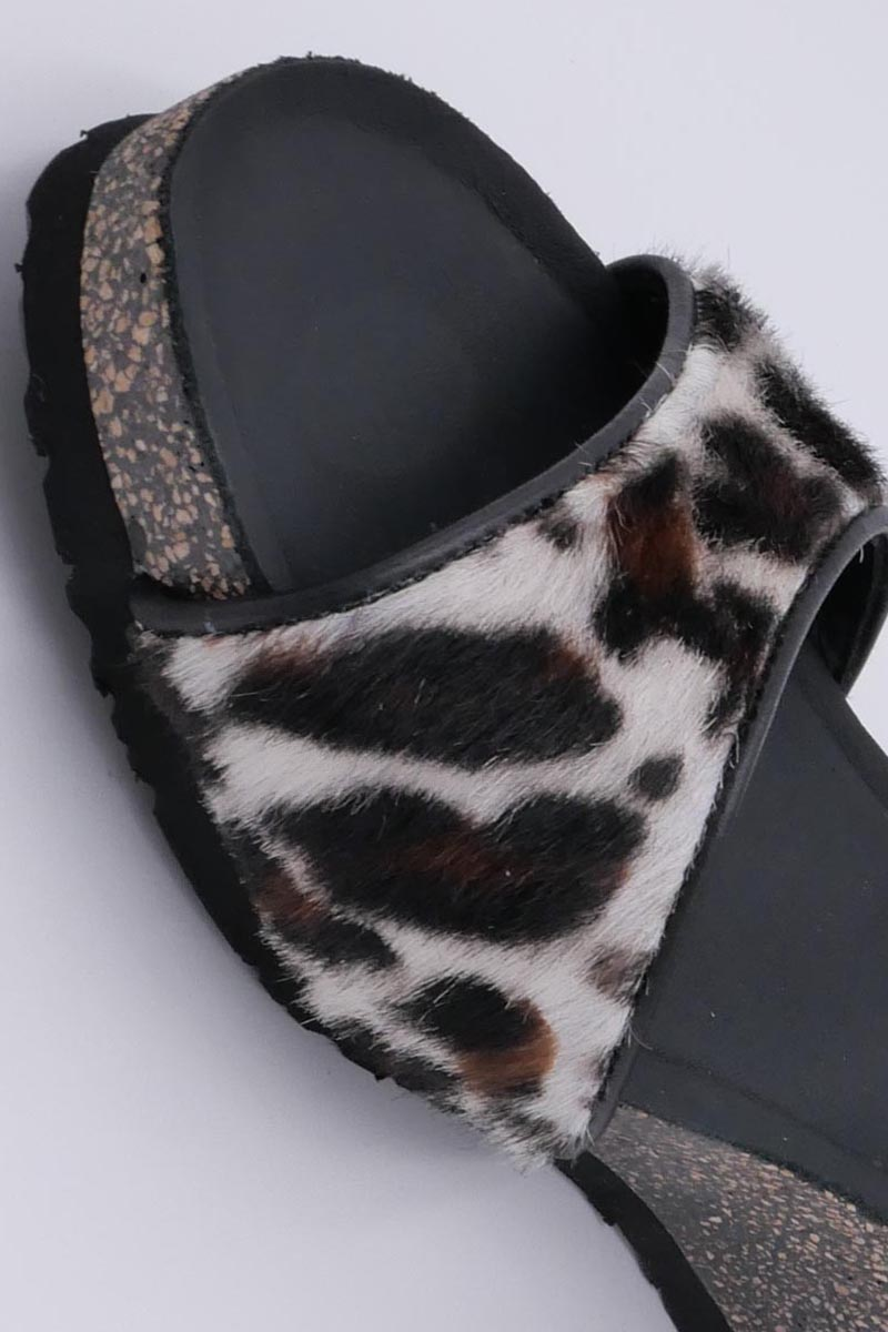 PanamaJack-sandale-fourrure-originalite-Ilovshoes-Annecy