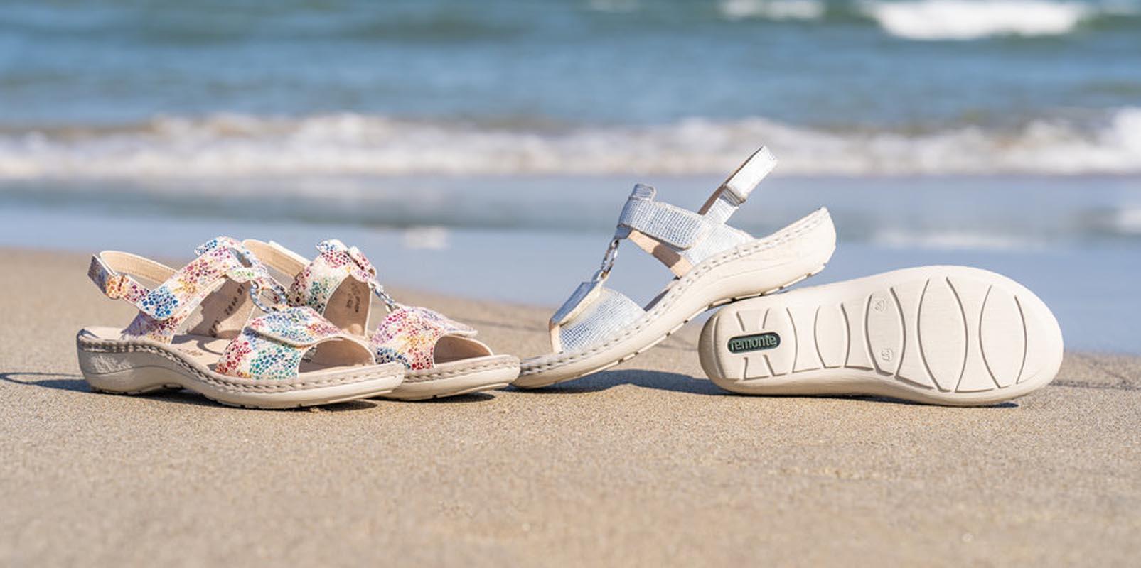 sandales-mer-Remonte-confort-Ilovshoes