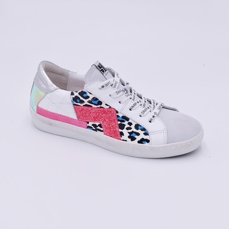 SMR-leopard-graphique-rose-basket