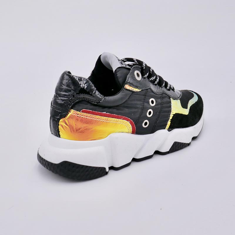 Sneakers-XXL-flamme-SMR-mode-sport-city-Annecy