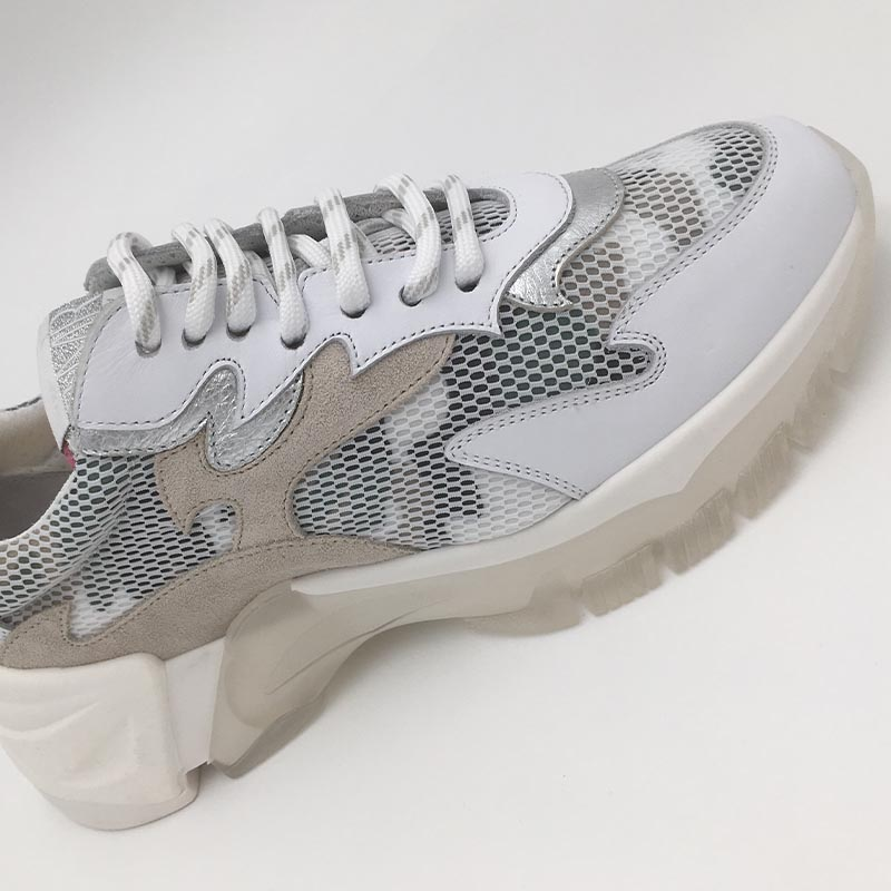 Basket-camouflage-SMR-cuir-tioile-Trendy-Annecy