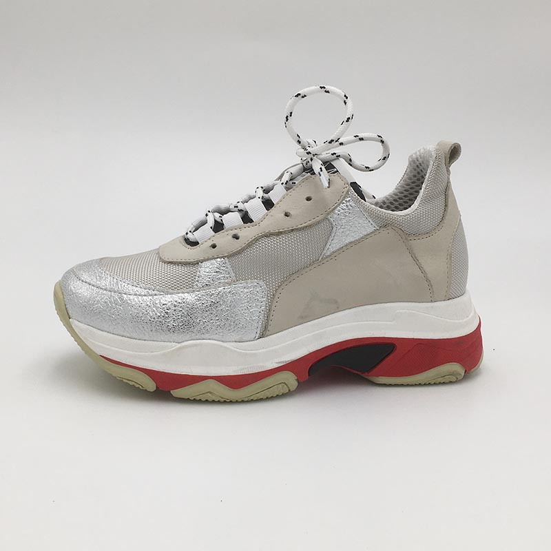 Basket-XXL-SMR-rouge-or-beige-argent-mode-Annecy