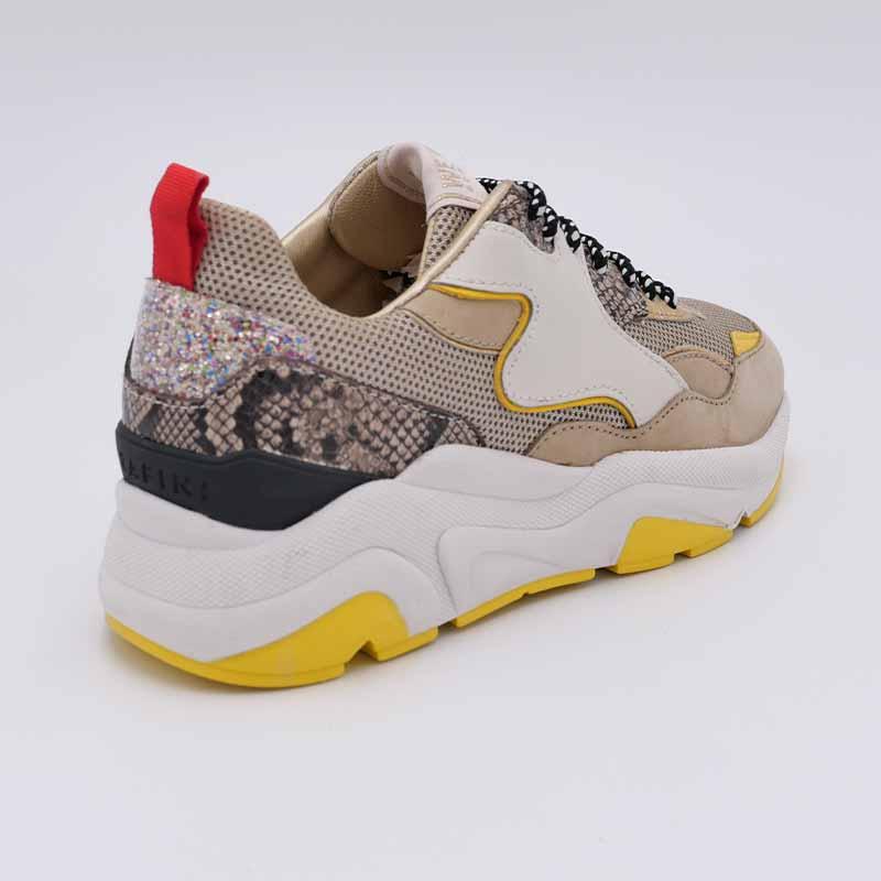 XXL-Sneakers-Serafini-Sport-Cherie-Annecy