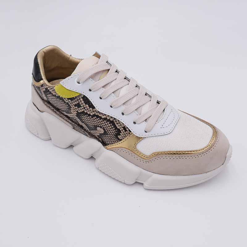 Sneaker-Serafini-Sport-Cherie-Chaussures-Annecy