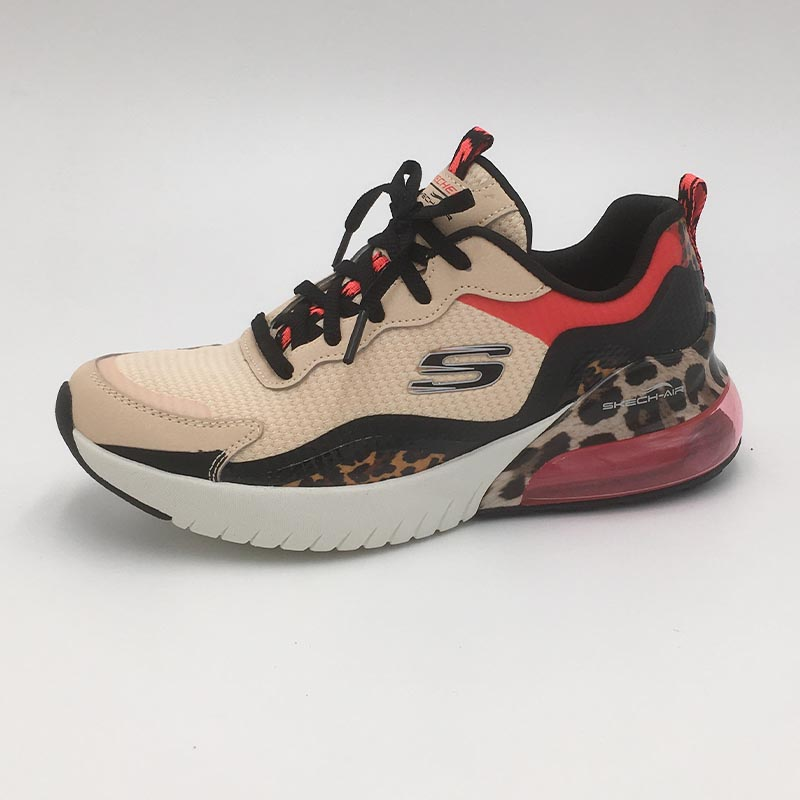 Skechers-sport-city-Annecy-mode-Cherie-Chaussures