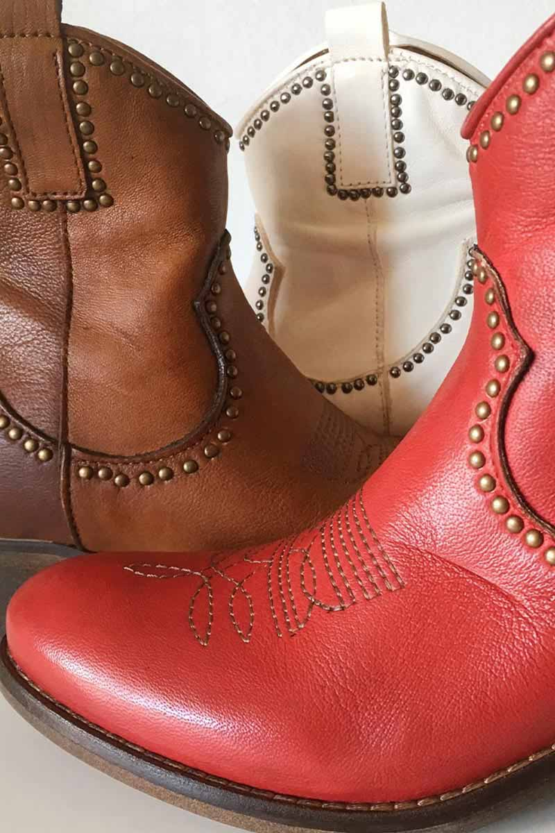 Zoe-new-marque-Cherie-chaussures-Annecy