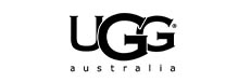 UGG chaussures mode femme Cherie Chaussures Annecy